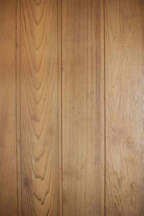pattern wood panel image of wood panel texture freebie photography