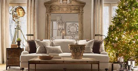 restoration hardware living room furniture restoration hardware living room furniture my web value
