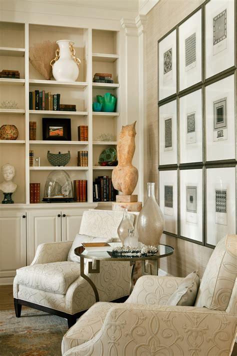 decorating built in shelves in living room decorating built in shelves in living room