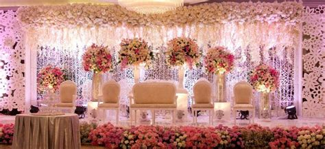 Wedding Organizer For Hire by Why Should We Hire Event Organizers For Wedding