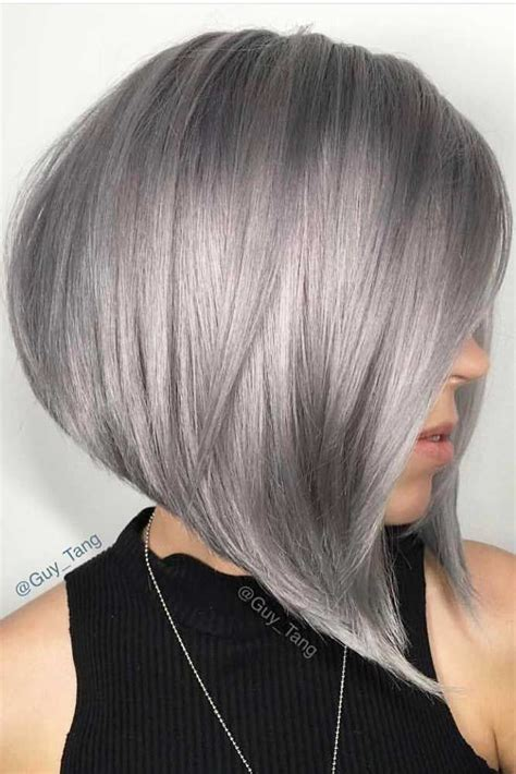 juliana high bob hairstyle 17 best ideas about stacked bob haircuts on pinterest