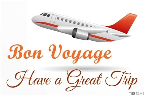 meaning of bon voyage in hindi good night sms in hindi tattoo design bild