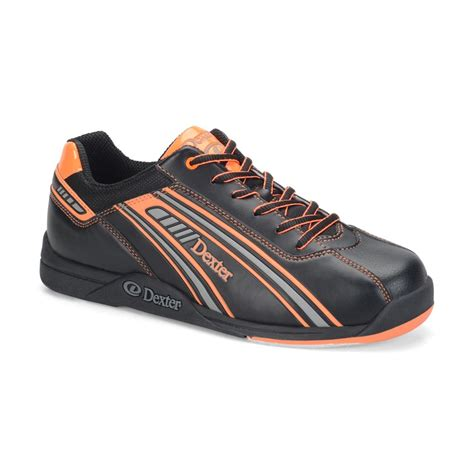 camo bowling shoes mens keith bowling shoes black orange authorized