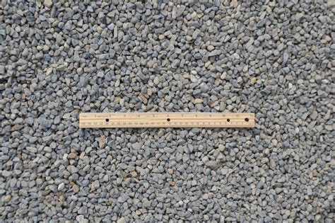 Gravel For Sale Gravel Nj Ny Nyc Pa