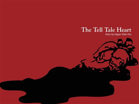 edgar allan poe biography the tell tale heart the tell tale heart skills institute com ar