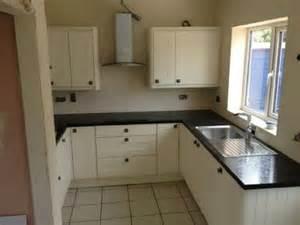 B And Q Kitchen Cabinet Doors B7q Doors 4 Panel 4 Lite Oak Veneer Glazed Folding Door H 2035mm W 2146mm