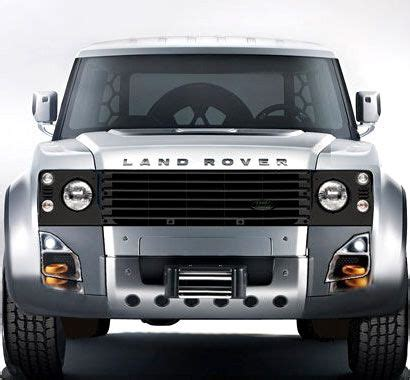 6157 best landrover defender images on pinterest