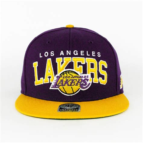 lakers colors related keywords suggestions lakers