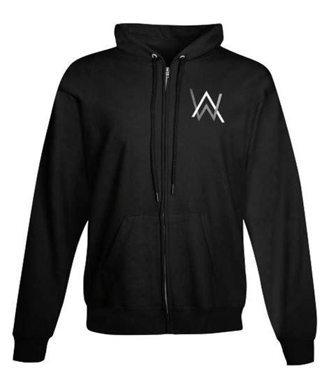 alan walker hoodie india best 25 alan walker faded ideas on pinterest alan