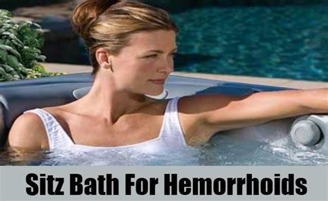6 home remedies for hemorrhoids diy find home remedies