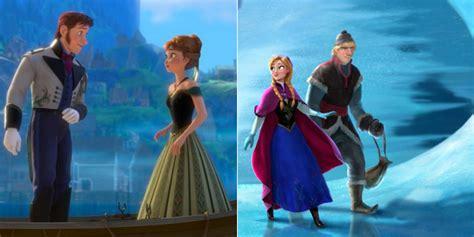 film kartun terbaru frozen 5 film animasi yang akan tayang sebelum 2014 film dan