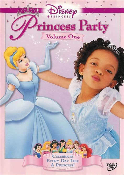 something like summer volume 1 walt disney princess volume 1 celebrate every