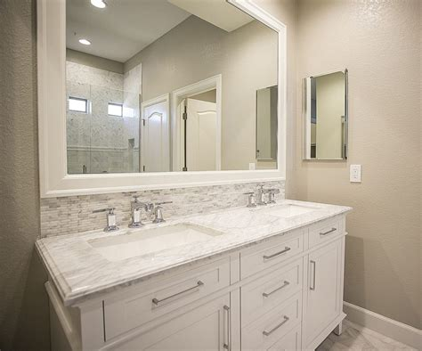bathroom remodeling mccurdy construction amp remodel