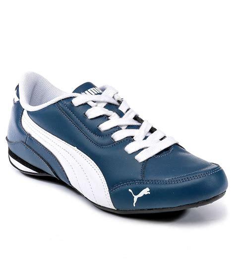 k sport shoes blue sport shoes racer cat buy blue sport