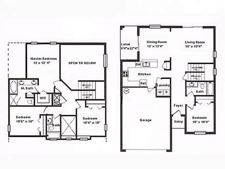 tiny house one level house tiny homes interiors one level tiny houses tiny