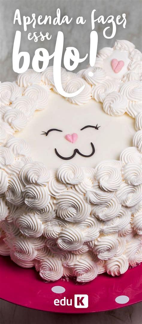 1000 ideias sobre t 233 cnicas de decora 231 227 o de bolo no
