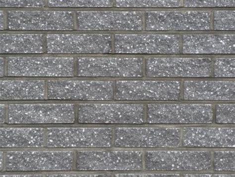 bauunternehmen bühl mbi betonstein betonverblender klinker bauunternehmen