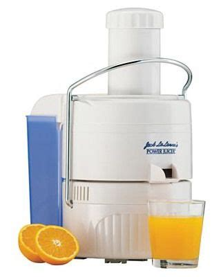juicer machine bed bath and beyond 1000 ideas about jack lalanne power juicer on pinterest juicers juicer recipes and