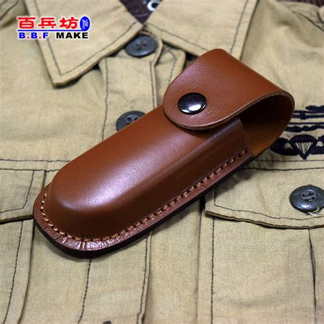 how to make a leather sheath for a knife compare prices on leather for sheath