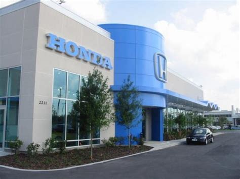 holler honda service center holler honda orlando fl 32807 car dealership and auto