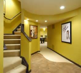 Cool basement paint ideas on attic entertainment room design ideas
