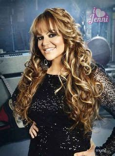 imagenes de peinados de jenny rivera 1000 images about jenni rivera on pinterest jenni