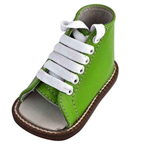 7 Best Shoe Clubs by Dab D Ctev Shoes For Club Foot In Shoes Handbags