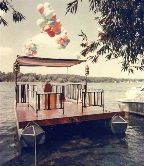 overton boat magazine 68 best images about on the pontoon on pinterest