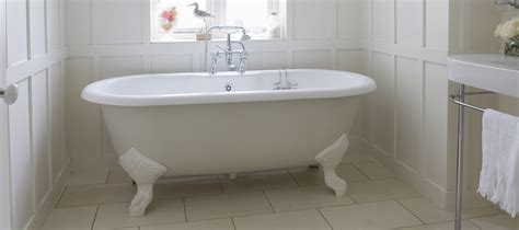 bathroom redesigns kitchen and bathroom redesigns ideas budget refinishers inc