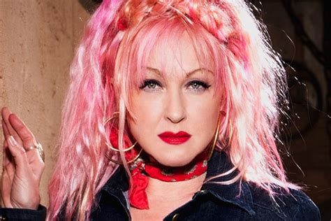 true colors cyndi lauper cyndi lauper friends home for the holidays true