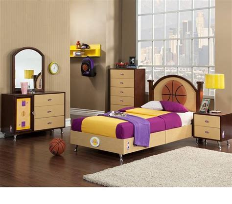 toddler bedroom in a box toddler bedroom in a box decor ideasdecor ideas