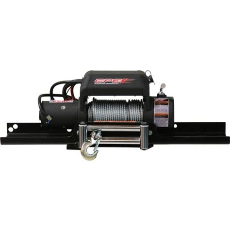 Winch Bull4x4 8000 Lbs 12 Volt 4 Ton towing equipment for trucks towing equipment buy