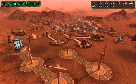 planetbase pc game free download emag planetbase full free downlaod for pc gog