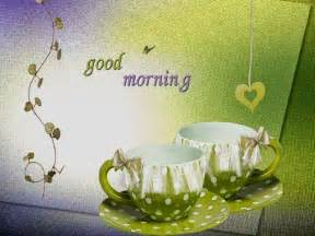 1000 images about good morning on pinterest good morning good morning images and hd wallpaper