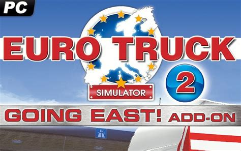 euro truck simulator 2 going east download full version free euro truck simulator 2 going east full version cracked