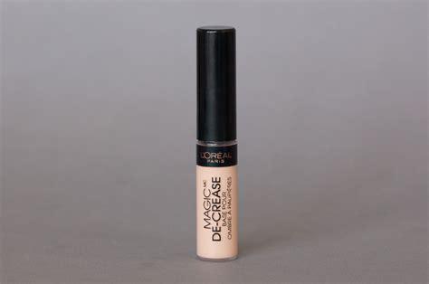 Eyeshadow Primer best eyeshadow primer beautylish