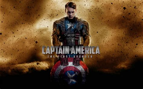 film baru captain america gambar captain america dan foto terbaruour reading world