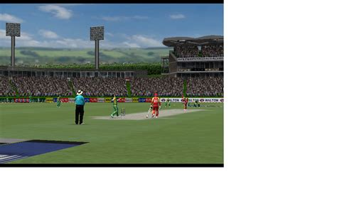 full version cricket games for pc computer games free download full version cricket image