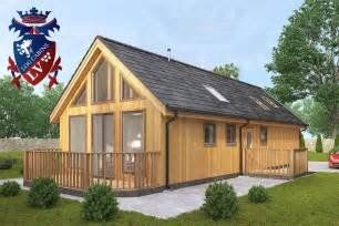 A Frame Cabin Kits For Sale Timber Log Cabins Amp Garden Buildings Timber Log Cabins
