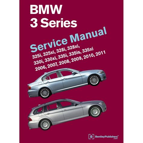 online service manuals 2004 bmw 3 series head up display bentley service manual e9x 06 11 3 series