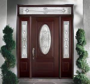 Main Entrance Door Design | modern main entrance door design