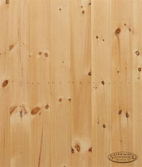 Shiplap Pine Siding by Pine Shiplap Pine Lumber Eastern White Cape Cod Ma