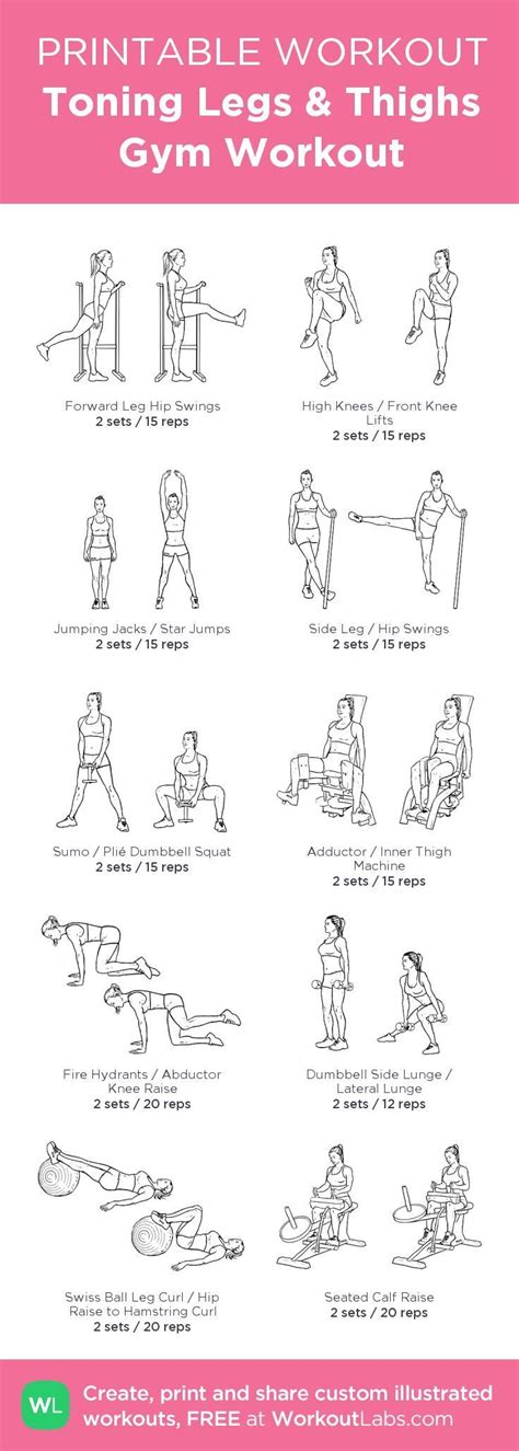 7 Leg Strengthening Exercises by 136 Best Images About Health On