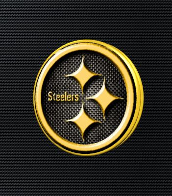 free nfl wallpapers for android phones collections