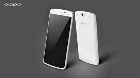 Spesifikasi Dan Tablet Oppo N1 spesifikasi dan harga oppo n1 majalah