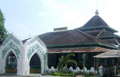 jadwal imsakiyah kabupaten madiun  puasa ramadhan