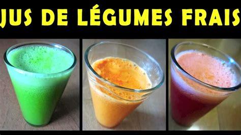 Centrifugeuse Fruits Et Légumes by Recettes Jus De Fruits Et Legumes Centrifugeuse