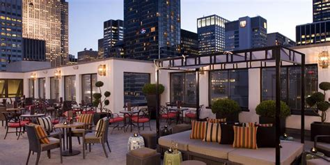 roof top bars new york city 10 new york city rooftop bars suncity paradise