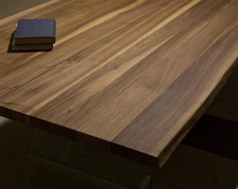 piano vetro per tavolo tavolo con base in vetro tavolo minimale per soggiorno
