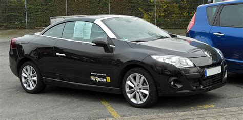 Auto Tuning Ratingen by File Renault M 233 Gane Cc Luxe Tce 130 Iii Frontansicht